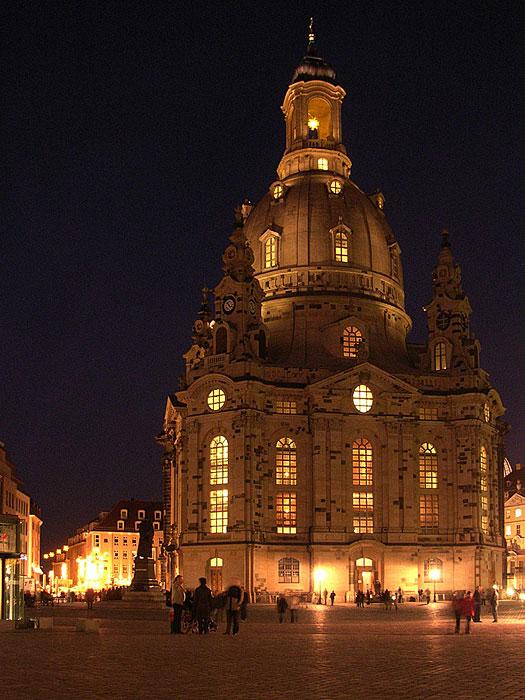 Dresden Weihnachten.Home Weihnachten In Dresden