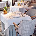 Hotels und Restaurants in Dresden