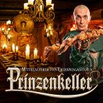 Prinzenkeller Dresden-Niederwartha